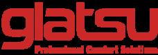giatsu_logo